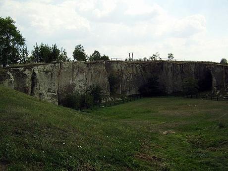 miskolc-tapolca-2007-2