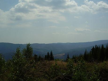 hrebenovka-volovske-vrchy-10