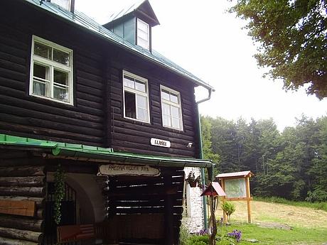hrebenovka-volovske-vrchy-15
