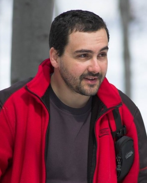Peter (Thailon) Mišovic