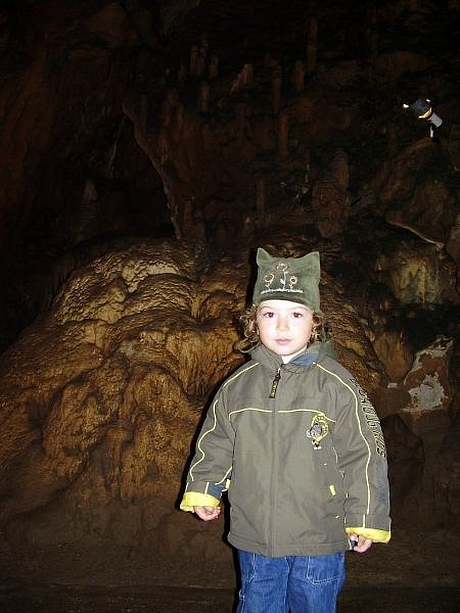 jasovska-jaskyna-01
