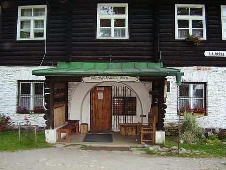 kojsova-hola-zjaz-03