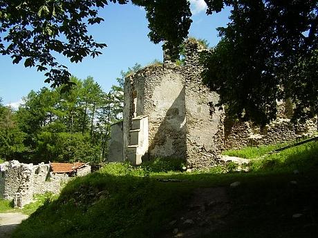 sklabinsky-podzamok-3