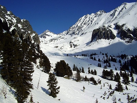 solisko-lyzovacka-marec-1