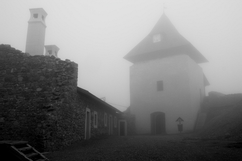 hrad Fuzer