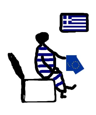 EU - partner do nepohody.