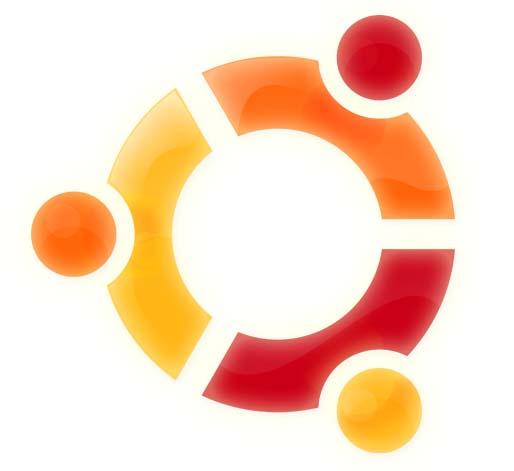 Ubuntu, 10.04 LTS