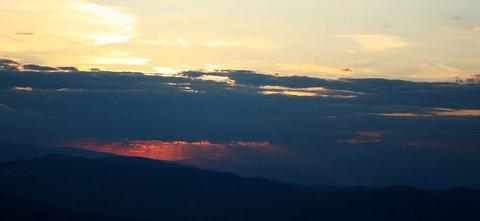 Kojšova hoľa, Volovské vrchy