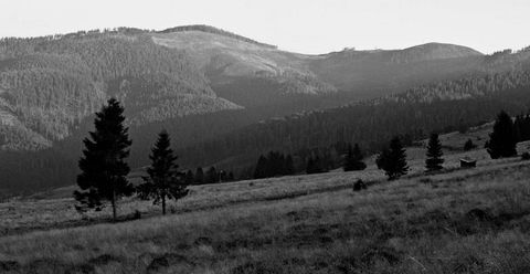 Veľká a Malá Pipitka, Volovské vrchy