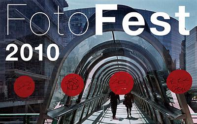 FotoFest Košice 2010