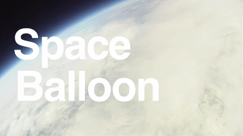 space_baloon