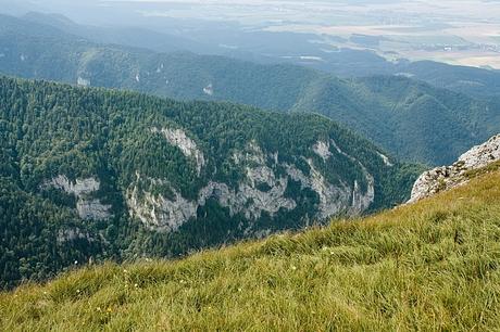 GCJFHA, Kačarová