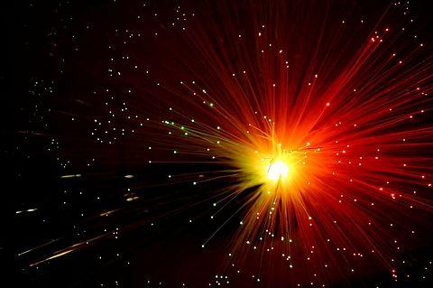 Šťastný Nový rok 2011
