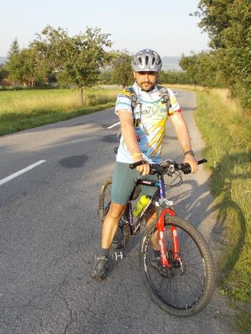 ... v novom drese cyklistidetom.sk ...
