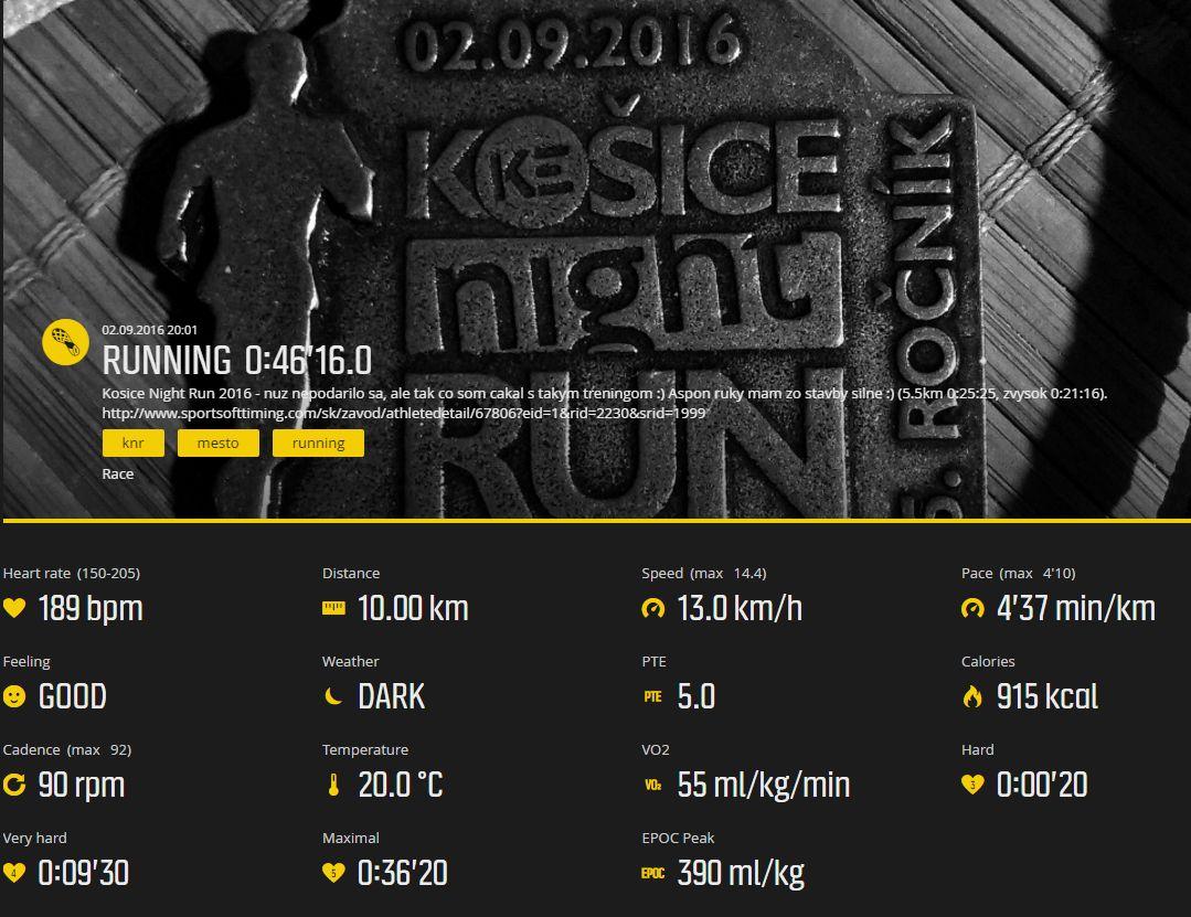 KNR 2016 thailon movescount